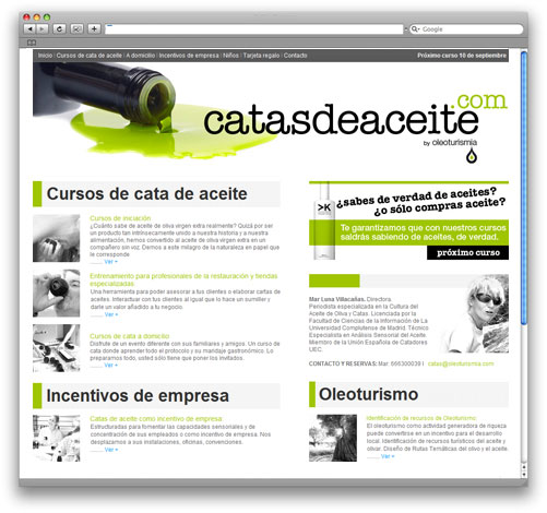 ww.catasdeaceite.com